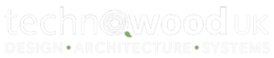 Technowood Banner